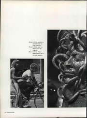 Page 12, 1978 Edition, New Mexico State University - Swastika Yearbook (Las Cruces, NM) online yearbook collection