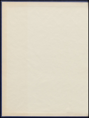 New Point High School - Momentos Yearbook (New Point, IN) online yearbook collection, 1953 Edition, Page 2