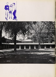 Page 12, 1941 Edition, New Trier Township High School - Echoes Yearbook (Winnetka, IL) online yearbook collection