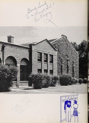 Page 14, 1941 Edition, New Trier Township High School - Echoes Yearbook (Winnetka, IL) online yearbook collection