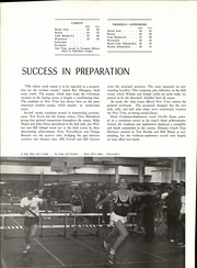 New Trier Township High School - Echoes Yearbook (Winnetka, IL) online yearbook collection, 1965 Edition, Page 126