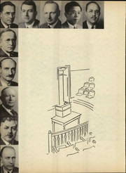 Page 16, 1939 Edition, New York University School of Medicine - Medical Yearbook (New York, NY) online yearbook collection