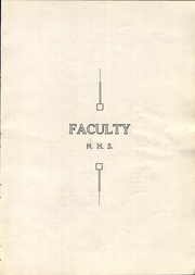 Page 11, 1926 Edition, Newcastle High School - Yearbook (Newcastle, WY) online yearbook collection
