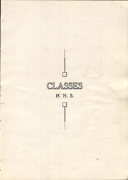 Page 13, 1926 Edition, Newcastle High School - Yearbook (Newcastle, WY) online yearbook collection