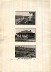 Page 6, 1926 Edition, Newcastle High School - Yearbook (Newcastle, WY) online yearbook collection