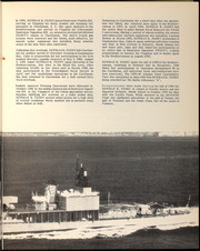 Page 9, 1967 Edition, Newman K Perry (DDR 883) - Naval Cruise Book online yearbook collection