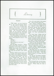 Page 14, 1936 Edition, Newport High School - Live Wire Yearbook (Newport, ME) online yearbook collection