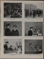 Page 11, 1951 Edition, Newport News (CA 148) - Naval Cruise Book online yearbook collection