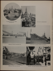 Page 14, 1951 Edition, Newport News (CA 148) - Naval Cruise Book online yearbook collection