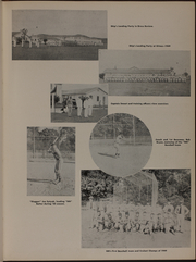 Page 17, 1951 Edition, Newport News (CA 148) - Naval Cruise Book online yearbook collection