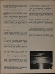 Page 9, 1951 Edition, Newport News (CA 148) - Naval Cruise Book online yearbook collection