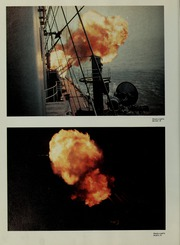 Page 10, 1968 Edition, Newport News (CA 148) - Naval Cruise Book online yearbook collection