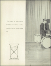 Newport News High School - Anchor Yearbook (Newport News, VA) online yearbook collection, 1960 Edition, Page 12