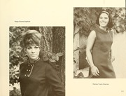 Newton College of the Sacred Heart - The Well Yearbook (Newton, MA) online yearbook collection, 1968 Edition, Page 217