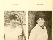 Newton College of the Sacred Heart - The Well Yearbook (Newton, MA) online yearbook collection, 1968 Edition, Page 230