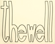 Newton College of the Sacred Heart - The Well Yearbook (Newton, MA) online yearbook collection, 1968 Edition, Page 5