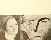 Newton College of the Sacred Heart - The Well Yearbook (Newton, MA) online yearbook collection, 1968 Edition, Page 8