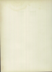 Newton Grove High School - Echo Yearbook (Newton Grove, NC) online yearbook collection, 1953 Edition, Cover