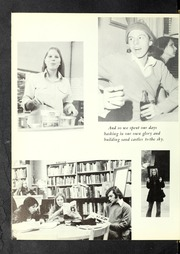 Newton High School - Newtonian Yearbook (Newton, MA) online yearbook collection, 1972 Edition, Page 16