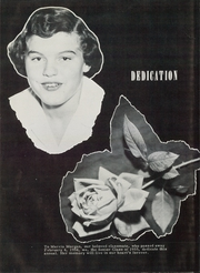 Page 8, 1955 Edition, Newton High School - Railroader Yearbook (Newton, KS) online yearbook collection