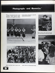 Page 10, 1979 Edition, Newton High School - Railroader Yearbook (Newton, KS) online yearbook collection