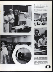 Page 13, 1979 Edition, Newton High School - Railroader Yearbook (Newton, KS) online yearbook collection