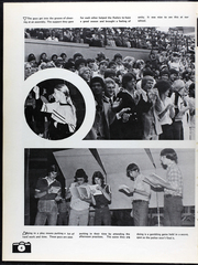 Page 6, 1979 Edition, Newton High School - Railroader Yearbook (Newton, KS) online yearbook collection