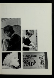 Page 11, 1978 Edition, Newton North High School - Newtonian Yearbook (Newton, MA) online yearbook collection