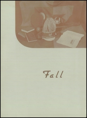 Page 10, 1942 Edition, Niagara Falls High School - Niagarian Yearbook (Niagara Falls, NY) online yearbook collection
