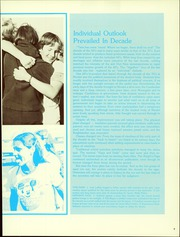 Page 13, 1979 Edition, Nicolet High School - Shield Yearbook (Glendale, WI) online yearbook collection