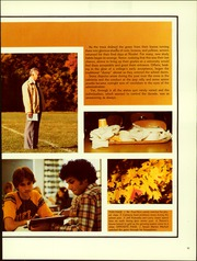 Page 15, 1979 Edition, Nicolet High School - Shield Yearbook (Glendale, WI) online yearbook collection