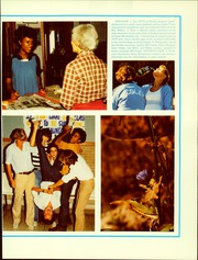 Page 9, 1979 Edition, Nicolet High School - Shield Yearbook (Glendale, WI) online yearbook collection