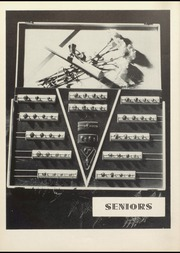 Page 14, 1951 Edition, Niles Township High School East - Reflections Yearbook (Skokie, IL) online yearbook collection