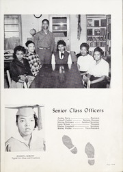 Page 13, 1958 Edition, Ninth Avenue School - Tiger Yearbook (Hendersonville, NC) online yearbook collection