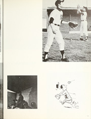 Nogales High School - Charter Yearbook (La Puente, CA) online yearbook collection, 1969 Edition, Page 119 of 216