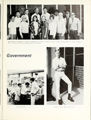 Nogales High School - Charter Yearbook (La Puente, CA) online yearbook collection, 1969 Edition, Page 13
