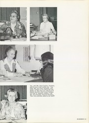 Page 17, 1976 Edition, Nolan High School - Lepanto Yearbook (Fort Worth, TX) online yearbook collection