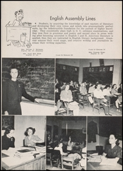 Page 14, 1942 Edition, Norman High School - Trail Yearbook (Norman, OK) online yearbook collection