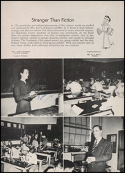 Page 15, 1942 Edition, Norman High School - Trail Yearbook (Norman, OK) online yearbook collection