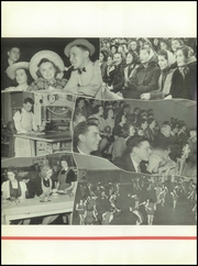 Page 8, 1940 Edition, Norristown Area High School - Spice Yearbook (Norristown, PA) online yearbook collection