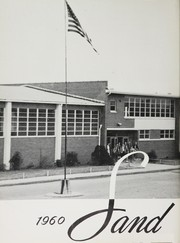 Page 6, 1960 Edition, North Augusta High School - Sandspurs Yearbook (North Augusta, SC) online yearbook collection