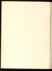North Carolina Central University - Eagle Yearbook (Durham, NC) online yearbook collection, 1955 Edition, Page 4