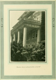 North Carolina State University - Agromeck Yearbook (Raleigh, NC) online yearbook collection, 1923 Edition, Page 16 of 406