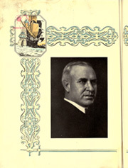 North Carolina State University - Agromeck Yearbook (Raleigh, NC) online yearbook collection, 1929 Edition, Page 10