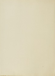 Page 6, 1939 Edition, North Carolina State University - Agromeck Yearbook (Raleigh, NC) online yearbook collection