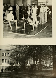 Page 11, 1961 Edition, North Carolina State University - Agromeck Yearbook (Raleigh, NC) online yearbook collection