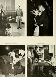 Page 12, 1961 Edition, North Carolina State University - Agromeck Yearbook (Raleigh, NC) online yearbook collection