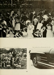 Page 15, 1961 Edition, North Carolina State University - Agromeck Yearbook (Raleigh, NC) online yearbook collection