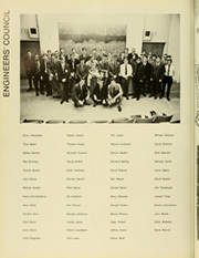 North Carolina State University - Agromeck Yearbook (Raleigh, NC) online yearbook collection, 1970 Edition, Page 128