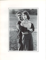 North Carolina State University - Agromeck Yearbook (Raleigh, NC) online yearbook collection, 1976 Edition, Page 106